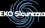 EKO Sicurezza Logo