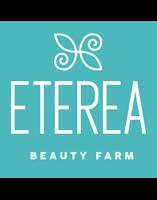 Eterea Beauty Farm logo